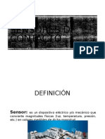 sensoresdecontacto-130215162225-phpapp02