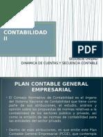 2_ Unid Contabilidad II
