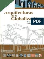 Capítulo- Topofilia. Geografías Rurales Olvidadas Menores Migrantes en El Transito Por El Corredor Altar-El Sasabe