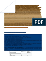 Tipos de cemento portland.docx