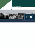 COMPENDIO GENDARMERIA ESTADISTICO_2013.pdf