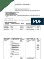 68114059-SEXTO-PLANIFICACION-DIDACTICA-DEL-BLOQUE-CURRICULAR-Nº-1(1).pdf
