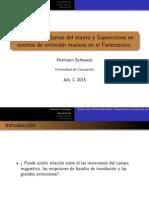 Presentacion_geomag
