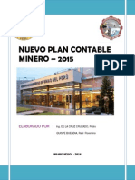 Plan Contable Minero 14.pdf