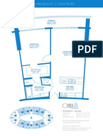 Opera Tower - One Bedroom Floor Plan.pdf