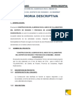 3.MEMORIA DESCRIPTIVA.docx
