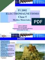 FI_2002_clase_5