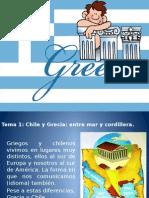 Griegos 3 basico