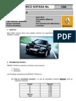 1368 RENAULT SCALA.pdf