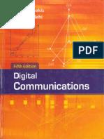 173901915-Proakis-Digital-Communications-5th-Edition.pdf
