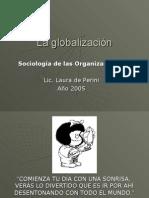 La globalización_10º.ppt