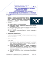 PROCEDIMIENTO N34