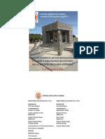 Currículo Regional Aimara