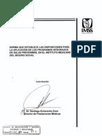 2000-001-019 norma prevenimss.pdf