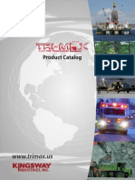 2013_Catalog.pdf