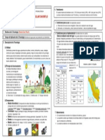 Bomba de agua solar.pdf