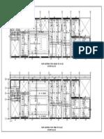EstructuraF-E02