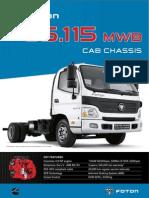 404560_65_115_MWB_CAB