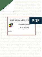 initiationExcel2007.pdf