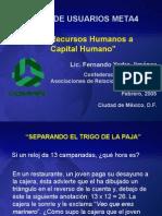 de_recursos_humanos_a_capital_humano.ppt