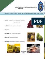 LABORATORIO DE POST COSECHA 1.docx