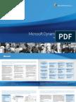 Microsoft Dynamics AX 2012 - Poderoso, Ágil, Simple2