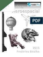 Apostila Medicina Aeroespacial 2015 (2).pdf