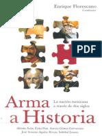 Arma La Historia