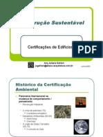 Construcao Sustentavel.pdf