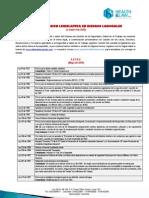 Listado+Legislacion-+Junio+4+de+2015-+Oficio (1)