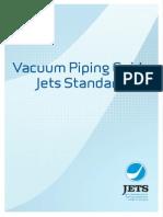 Piping Guide Medium[1]