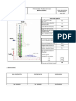 Protocolos de Pruebas ETD 02.01.10