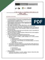 Convocatoria 2015 - Programa de Becas de la Cooperacioìn Belga ok ok.pdf