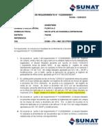 CIERRE DE REQUERIMIENTO.docx
