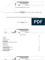 PLAN  LENGUA CASTELLANA  2015.doc