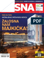 Slobodna Bosna - 973