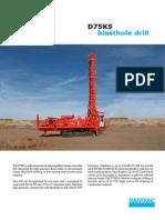 D75KS Data Sheet.pdf