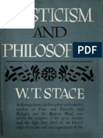 Stace-Mysticism-and-Philosophy.pdf