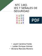 NTC 1461 diapositivas.ppt