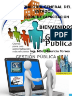gestionpublica2012-120828004648-phpapp02