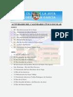 calendariocivico.pdf