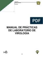 Virología