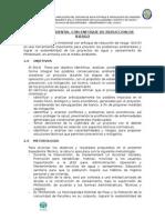 7 Estudio Ambiental Con Enfoque de Reduccion de Riesgo