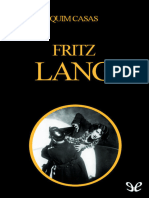 Casas, Quim - Fritz Lang [21719] (r1.0)