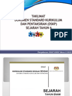 4.DSKP TH6.ppt