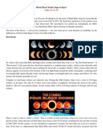 Blood Moon Tetrad Article