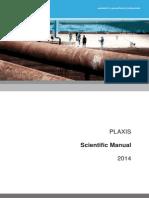 2DAnniversaryEdition-4-Scientific.pdf