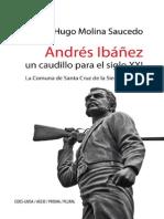 Andres_Ibaniez Caudillo Para El Siglo XXI