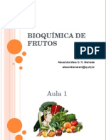aula_bioq_frutos_2009.2.ppt