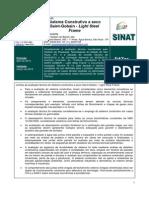 Datec-14-LSF.pdf